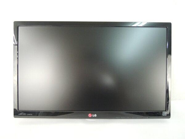 【中古】 LG エルジー 22MP55 モニター 21.5inch 液晶 ディスプレイ パソコン 周辺機器 Y3410026