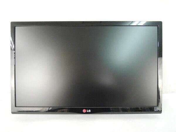 【中古】 LG エルジー 22MP55 モニター 21.5inch 液晶 ディスプレイ パソコン 周辺機器 Y3413076