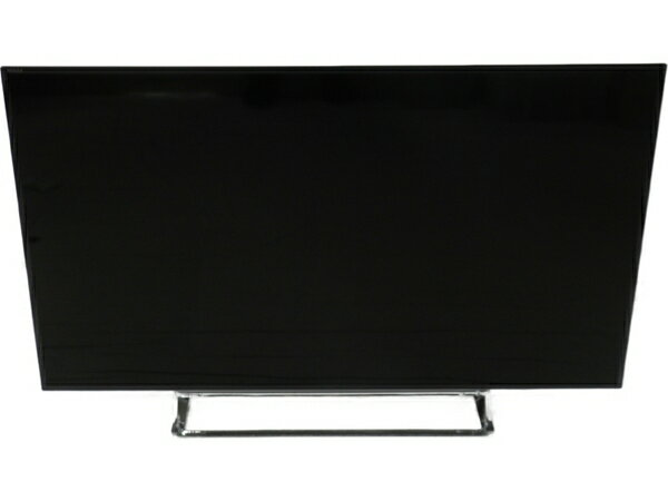 【中古】 TOSHIBA 東芝 REGZA 50Z10X 液晶 テレビ 50型 【大型】 S3561222