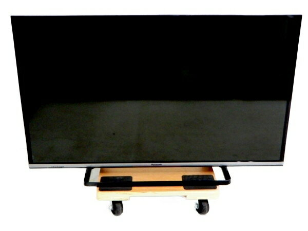 【中古】 Panasonic パナソニック VIERA ビエラ TH-42AS600 液晶 テレビ 42型 映像 機器 楽 【大型】 Y3076933