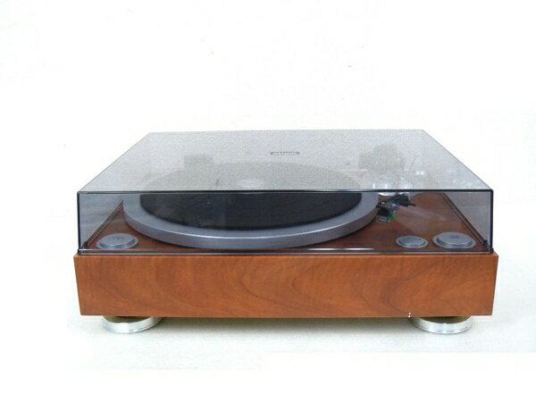【中古】 DENON デノン DP-500M アナログ レコード プレーヤー M2875365