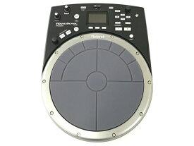 【中古】 Roland HPD-20 HAND SONIC ハンド パーカッション ローランド 打楽器 N5104913