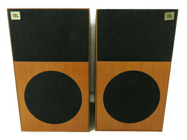 【中古】 JBL ジェービーエル L88M スピーカー システム ペア 音響機材 器材 オーディオ S3568334