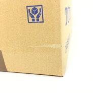 未使用【中古】TOTOTBV03409J壁付サーモスタット混合浴室水栓金具未使用Y5625954