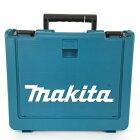 未使用【中古】makitaTW285DRGX充電式インパクトレンチ18V6.0Ah電動工具マキタY4272890