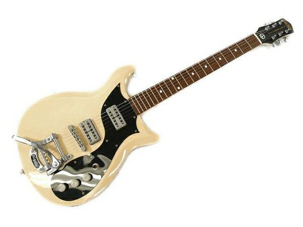 【中古】中古 GRETSCH グレッチ G5135 ELECTROMATIC Corvette 125 Anniversary モデル エレキギター ソフトケース付 弦楽器 演奏 バンド S2847068