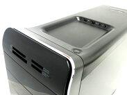 【中古】DELLXPS8500デスクトップパソコンi7-377024GB256GB2TBGTX660Win8T3396946