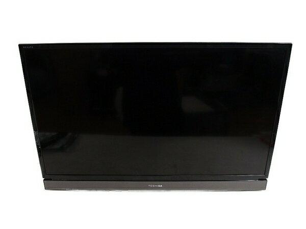 【中古】 中古 TOSHIBA 東芝 REGZA レグザ 32S5 液晶テレビ TV 32V型 2012年製 S3085580