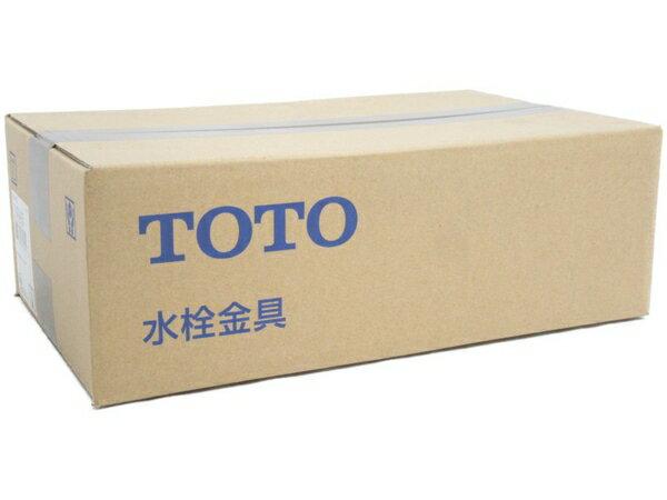 未使用 【中古】 TOTO GGシリーズ TMGG40E 浴室用シャワー水栓 壁付タイプ N3549105