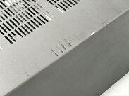 【中古】YAMAHADSP-R992AVアンプ音響オーディオヤマハN5796708