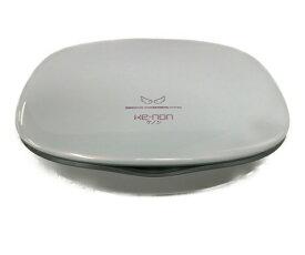 【中古】 エムテック NIPL-2080 ケノン フラッシュ 美容脱毛器 ver 7.2 S5316556