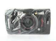 未使用【中古】OLYMPUSオリンパスtoughTG-5工事用デジタルカメラ工一郎Y3525286