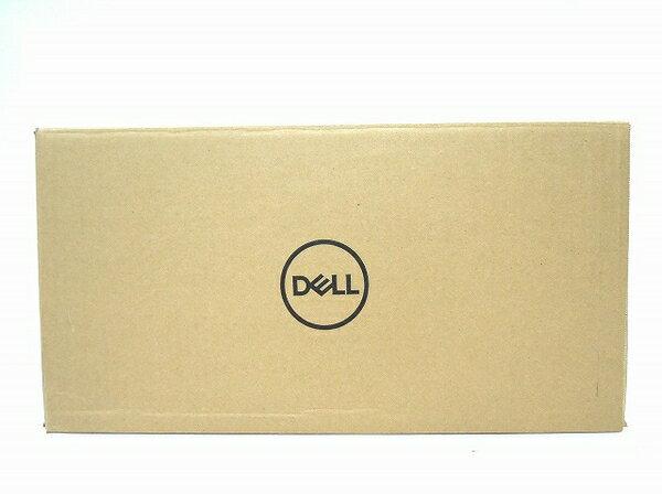 未使用 【中古】 未使用 DELL VOSTRO 3267 スモール デスクトップ パソコン i5 4GB HDD 1TB モデル O2942350