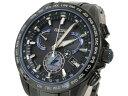 美品 【中古】 SEIKO セイコー アストロン SBXB103 みちびき スペシャルエディション 2000本限定 メンズ 腕時計 GPS …