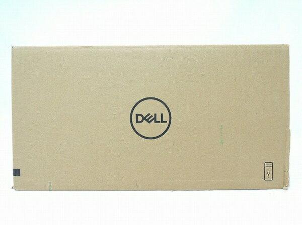 未使用 【中古】 未開封 未使用 DELL VOSTRO 3267 スモール デスクトップ パソコン i5 4GB HDD 1TB モデル O2942351