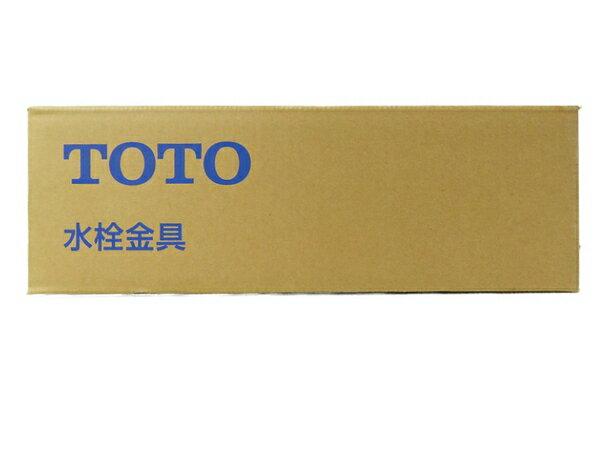 未使用 【中古】 TOTO GGシリーズ TMGG40E 浴室用シャワー水栓 壁付タイプ S3572700