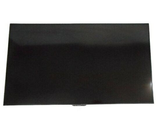 【中古】 SHARP AQUOS LC-60US20 テレビ 4K 3D 60型 液晶 TV 【大型】 W3548674