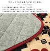 支持支持碎布能洗滌的90*180cm 1張榻榻米碎布墊子米奇法蘭絨墊子碎布地毯地毯地毯客廳熱的地毯的地板暖氣的熱的地毯覆蓋物可愛的北歐人花紋米老鼠Disney熱的歲月冬天ragmat長方形