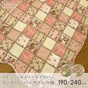 207-928-24-k01