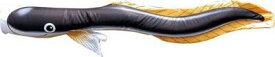 魚図鑑 うなぎのぼり 2mサイズ鯉のぼり 鯉幟