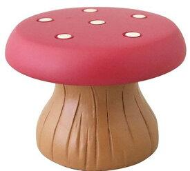 DECOLEきのこ椅子