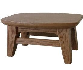 DECOLEレトロテーブル