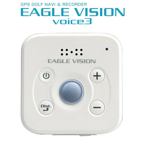 EAGLE VISION [イーグルビジョン] voice3 EV-803