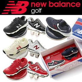 NEW BALANCE GOLF [ニューバランス ゴルフ] シューズフィギュア マーカー 012-8984001
