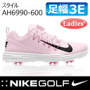 NIKE GOLF [ナイキ ゴルフ] ナイキ レディース ルナ コマンド 2 BOA AH6990-600