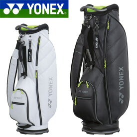 YONEX [ヨネックス] キャディバッグ CB-0901