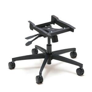 BRIDE MULTI CASTER PRO YOタイプ 品番 CYONPO【デスクチェアパーツ】ブリッド マルチキャスタープロ オフィスチェア ゲーミングチェア 椅子