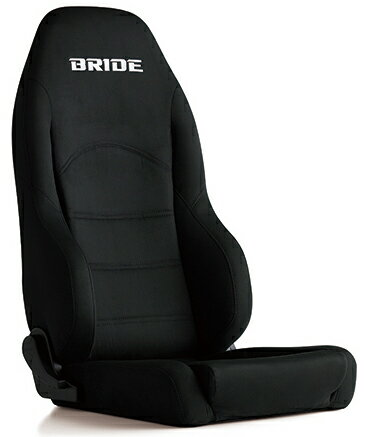 【クーポン利用で200円OFF!】BRIDE DIGO III LIGHT(ディーゴ3ライツ) ブラックBE 品番 D45ATS【シート】【自動車パーツ】ブリッド