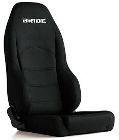 【クーポンで100円OFF】BRIDE DIGO III LIGHT(ディーゴ3ライツ) ブラックBE 品番 D45ATS【シート】【自動車パーツ】ブリッド