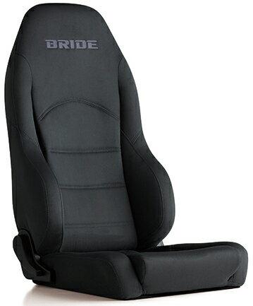 BRIDE DIGO III LIGHT(ディーゴ3ライツ) チャコールグレーBE 品番 D45KKN【シート】【特注品】ブリッド