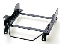 BRIDE Super Seat Rail XLタイプ 【シートレール】ブリッド スーパーシートレール