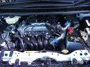 【クーポン利用で最大1200円OFF!】EXART Air Intake Stabilizer トヨタ ヴォクシー ZRR80G/ZRR80W用 サウンドジェネ...