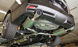 HKS Super Turbo MUFFLER スバル レヴォーグ 1.6L VM4用 (31029-AF010)【JQR認定品】【マフラー】【自動車パーツ】エッチケーエス スーパーターボマフラー【車関連の送付先指定で送料無料】