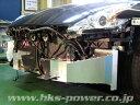 HKS OIL COOLER KIT 日産 フェアレディ Z Z34用 Sタイプ (15004-AN024)【クーリングパーツ】エッチケーエス オイルク…