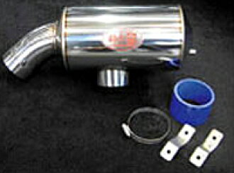 (BIC318) KAKIMOTO RACING INTAKE CHAMBER for 柿本改 Kakimoto racing in take chamber Subaru Legacy B4 3.0R BLE