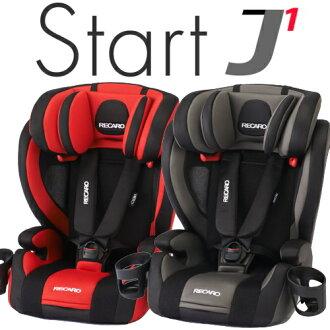 RECARO start J1 (j)