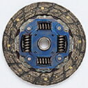 SPOON ノンアスクラッチ 3点セット ホンダ インテグラ タイプR DC2/DB8用 (22200-EG6-001)(22810-EK9-G00)(22300-B16-…