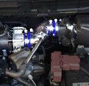 【クーポンで最大2000円OFF】スルガスピード エアー コントロール チャンバー 日産 ニッサン エクストレイル NT32用 …