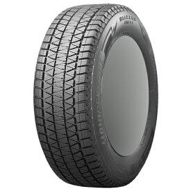 国産車用(アルミ) タイヤ銘柄: ブリヂストン ブリザック DM-V3 タイヤサイズ: 225/55R18 ホイール: オススメアルミホィール スタッドレスタイヤ&ホイール4本セット【18インチ】