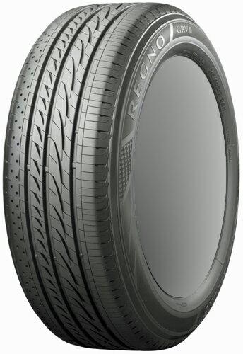 BRIDGESTONE REGNO GRVII 215/55R17 【215/55-17】 【新品Tire】ブリヂストン タイヤ レグノ【店頭受取対応商品】