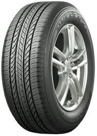 【取付対象】BRIDGESTONE DUELER H/L850 225/65R17 102H 【225/65-17】 【新品Tire】 サマータイヤ ブリヂストン タイヤ デューラー HL850 【個人宅配送OK】