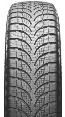 BMW i3用 タイヤ銘柄: ブリヂストン ブリザック NV OLOGIC タイヤサイズ: 155/70R19ホイール: アルミホィール スタッドレスタイヤ&ホイール4本セット【19インチ】