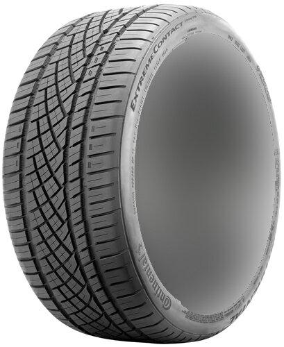 Continental Extreme Contact DWS06 245/45R19 【245/45-19】 【新品Tire】コンチネンタル タイヤ エクストリームコンタクト【店頭受取対応商品】