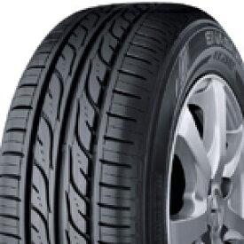 【取付対象】DUNLOP ENASAVE EC202 LTD 175/60R16 【175/60-16】 【新品Tire】 サマータイヤ ダンロップ タイヤ エナセーブ EC202 リミテッド 【個人宅配送OK】