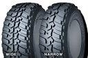 DUNLOP GRANDTREK MT2 7.50R16 6PR 【7.50-16】 【新品Tire】ダンロップ タイヤ グラントレック MT2