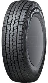 軽トラック用 タイヤ銘柄: ダンロップ WINTER MAXX SV01 タイヤサイズ: 145R12 6PR ホイール: MLJ XTREME-J スタッドレスタイヤ&ホイール4本セット【12インチ】【練馬】